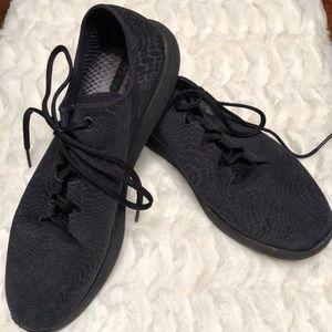 best service c1609 60433 Under Armour Speedform Studiolux Shoes Size 7